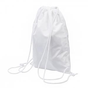 Workowy plecak