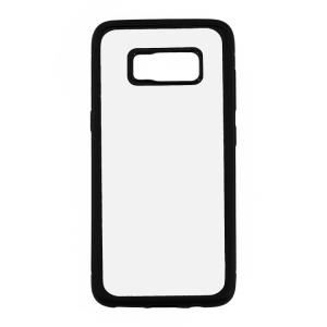 Etui Samsung Galaxy S8 Czarny