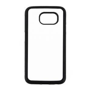 Euti Samsung Galaxy S7 Czarny