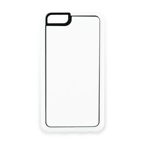 Etui Iphone 6 Biały