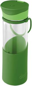 Butelka Aladdin Enjoy Glass Water Bottle 0,5 l
