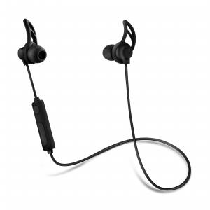 Bezprzewodowe słuchawki ACME BH101