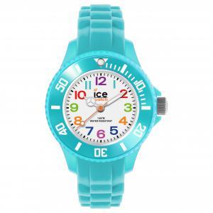 ICE mini-Turquoise-Extra small