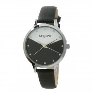Zegarek Aurelia Chrome