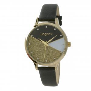 Zegarek Aurelia Gold