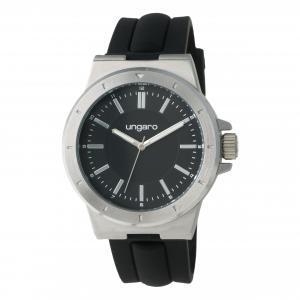 Zegarek Andrea Chrome