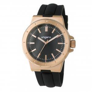 Zegarek Andrea Rose Gold