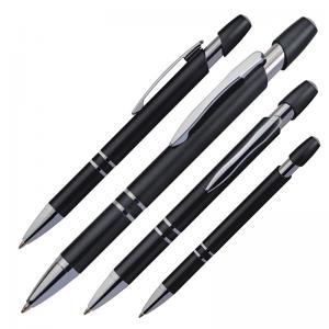 Długopis plastikowy EPPING