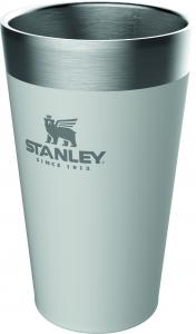 Kubek Stanley ADVENTURE STACKING BEER PINT 0,47 L