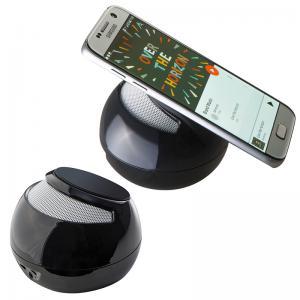 Głośnik Bluetooth KINGSWOOD
