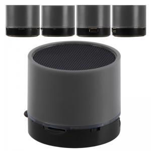 Głośnik Bluetooth TAIFUN