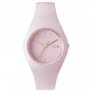 ICE glam pastel-Pink Lady-Medium