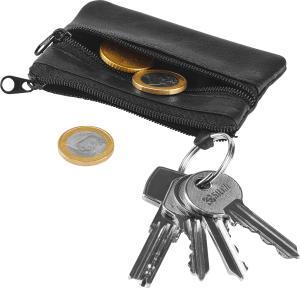 Etui na klucze i monety