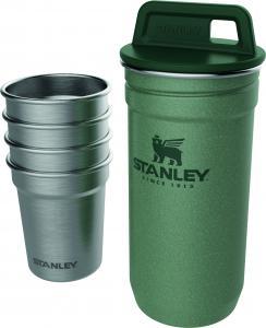 Zestaw Stanley ADVENTURE SHOT GLASS SET