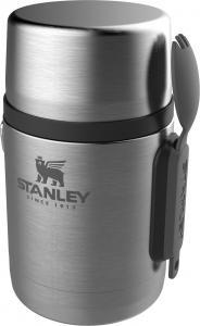 Pojemnik na żywność Stanley ADVENTURE VACUUM FOOD JAR 0,53L