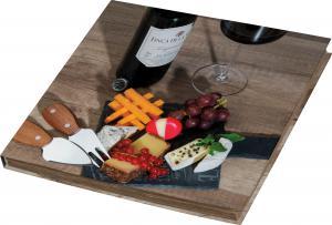 Deska do serów LE BOURGET