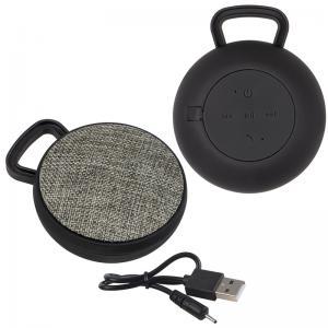 Głośnik Bluetooth MIDDLESBOROUGH