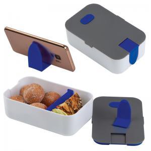 Pojemnik na jedzenie plastikowy GOYA