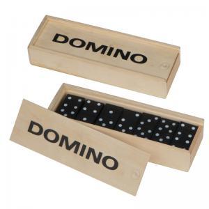 Gra domino KO SAMUI