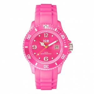 ICE forever-Neon pink-Medium