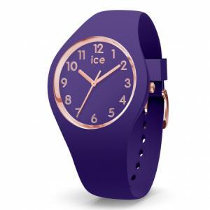 ICE glam colour-Violet-Medium