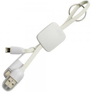 Brelok-kabel do transferu danych