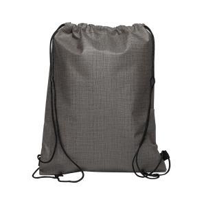 Worek-plecak non-woven