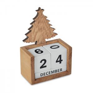 Kalendarz świąteczny