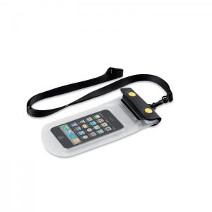 Etui do iPhone'a®