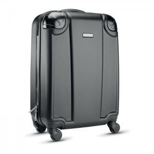 Bagaż podręczny z ABS