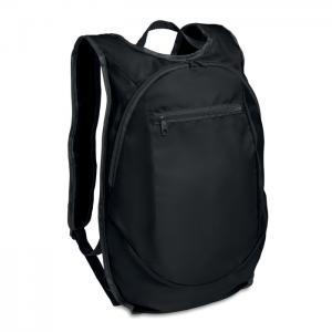 Plecak sportowy 210D