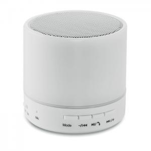 Głośnik bezprzewodowy LED