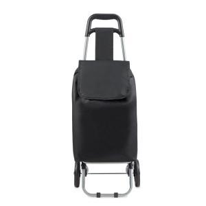 Wózek - torba na zakupy