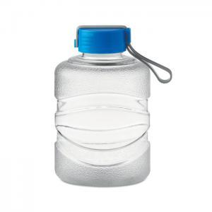 Butelka na wodę 850ml