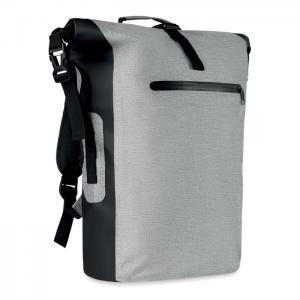 Nieprzemakalny plecak