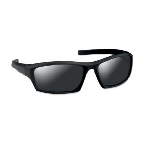 Okulary sportowe