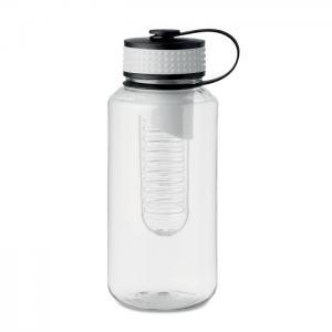 Butelka z tritanu biały