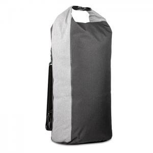 Wodoodporny plecak 300D