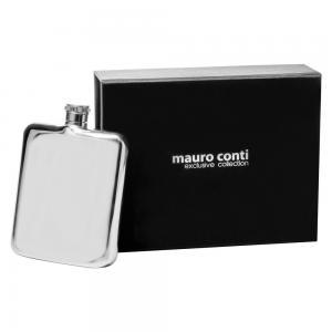 Piersiówka Mauro Conti 210 ml