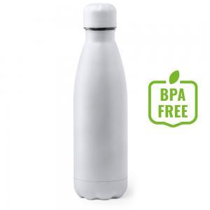 Butelka sportowa 790 ml, w kolorowym pudełku