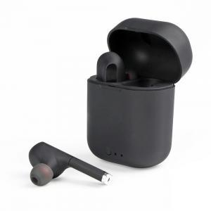 Bezprzewodowe słuchawki douszne Mauro Conti