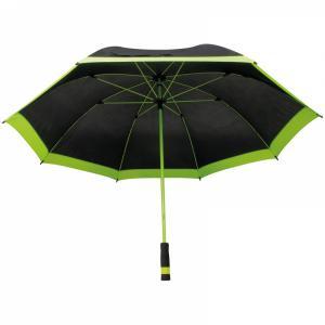 Parasol manualny GET SEEN
