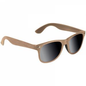 Okulary przeciwsłoneczne WOODLOOK