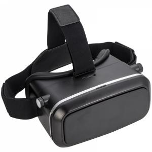 Okulary VR ARENDAL