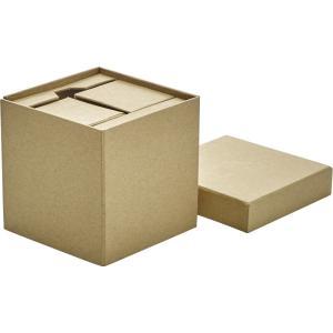 Zestaw do notatek, pudełko