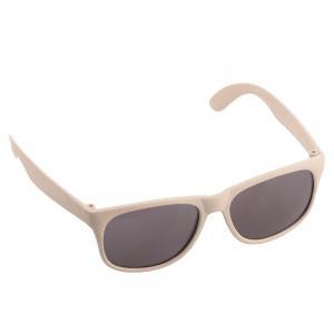 Okulary przeciwsłoneczne B'RIGHT