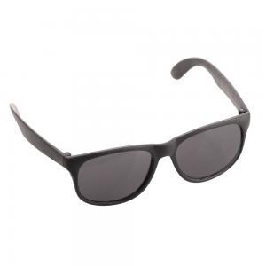 Okulary przeciwsłoneczne B'RIGHT czarny