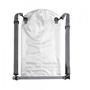 Wodoodporna torba, worek 20 L