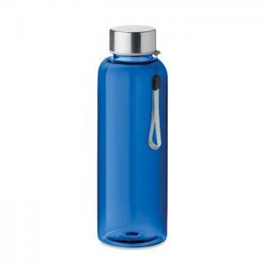 Butelka z tritanu 500ml niebieski