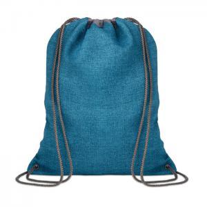 Ocieplana torba ze sznurkiem